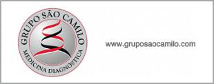 Banner Grupo São Camilo