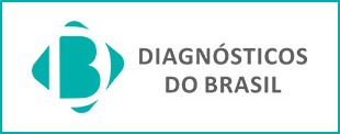 Banner DB Diagnósticos do Brasil
