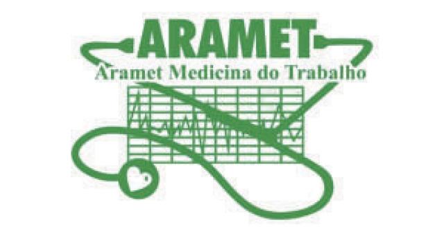 Aramet
