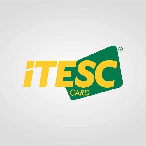 ITESC
